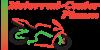Kundenlogo von Suzuki Motorrad-Center Plauen