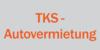 Kundenlogo von Autovermietung TKS