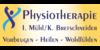 Kundenlogo von Mühl & Bretschneider Bretschneider,  Karin Physiotherapie