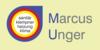 Kundenlogo von Unger Marcus