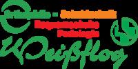 Kundenlogo Orthopädie-Schuhtechnik Weißflog GmbH
