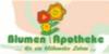 Kundenlogo von Blumen-Apotheke Marion Nelle