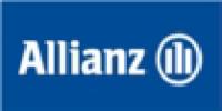 Kundenlogo Schüßler Bastian Allianz Generalvertretung