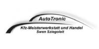Kundenlogo AutoTronic