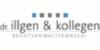 Kundenlogo von Dr. Reiner Illgen, Andreas Schlömer Axel Kurtze - Rechtsanwälte