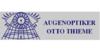 Kundenlogo von Thieme Otto Augenoptiker