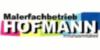 Kundenlogo von Hofmann Andreas Malerfachbetrieb