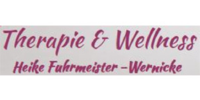 Kundenlogo Fuhrmeister Heike Physiotherapie, Kosmetikstudio