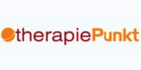 Kundenlogo Behla Birgit therapiePunkt Praxis für Physiotherapie & Gesundheitsförderung