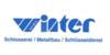 Kundenlogo von Winter Hendrik Schlosserei Metallbau u. Schlüsseldienst