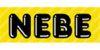 Kundenlogo von Nebe GmbH
