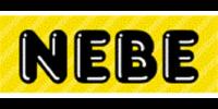 Kundenlogo Nebe GmbH