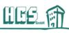 Kundenlogo von HGS Haus - Gewerbe - und Sonderbau GmbH