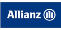 Kundenlogo Kühne Lutz Allianz Generalvertretung