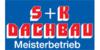 Kundenlogo von S & K Dachbau GbR Thomas Schäff & Lars König