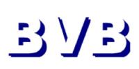 Kundenlogo BVB Versicherungsbüro Jens Uwe Hoppe GmbH