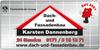 Kundenlogo von Dannenberg Karsten Dach- und Fassadenbau