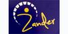 Kundenlogo von Zander Christel Physiotherapie Reha-Club Wittenberg e.V.