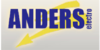 Kundenlogo von ANDERS electro GmbH