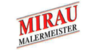 Kundenlogo von Mirau Klaus-Dieter Malermeister