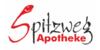 Kundenlogo von Spitzweg-Apotheke Marion Nelle