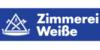 Kundenlogo von Weiße Mike Zimmermann