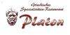 Kundenlogo von Platon Griechisches Spezialitätenrestaurant