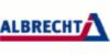 Kundenlogo von Albrecht GmbH Dachdeckerei Bauklempnerei