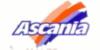 Kundenlogo von Ascania Maler GmbH und Autolackiererei