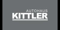 Kundenlogo Renault Autohaus Kittler