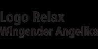 Kundenlogo Logo Relax Wingender Angelika