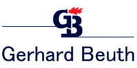 Kundenlogo Beuth Gerhard