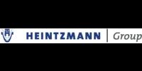 Kundenlogo Heintzmann Group