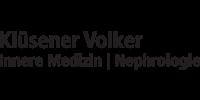 Kundenlogo Klüsener Volker