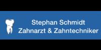 Kundenlogo Schmidt Stephan