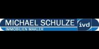 Kundenlogo Schulze Michael