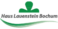 Kundenlogo Haus Lauenstein Senioren-Wohnheim Brühl gGmbH
