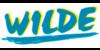 Kundenlogo von Omnibusreisedienst Wilde GmbH