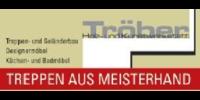 Kundenlogo Holz- und Kunstwerkstatt Schreinermeister Tröber