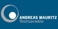 Kundenlogo Andreas Mauritz Rechtsanwälte