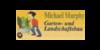 Kundenlogo von Garten- und Landschaftsbau Michael Murphy