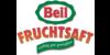 Kundenlogo von Beil Fruchtsaft, Josef Beil GmbH