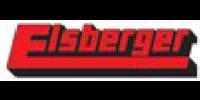 Kundenlogo Container Abfall-Entsorgung ELSBERGER - Entsorgung, Wertstoffhof Containerdienst
