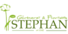 Kundenlogo von Gärtnerei u. Floristik Stephan GmbH & Co.KG