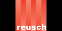 Kundenlogo Reusch Raumausstattung GmbH
