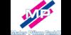Kundenlogo von Maler Pflum GmbH
