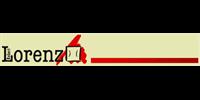 Kundenlogo Lorenz Robert GmbH