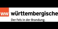 Kundenlogo Württembergische Vorsorge-Center Wüstenrot GmbH Alexander Schmid