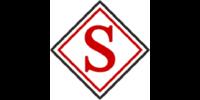 Kundenlogo Staufen-Movieplex, W. Huttenlocher