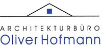 Kundenlogo Architekturbüro Dipl.-Ing. Oliver Hofmann